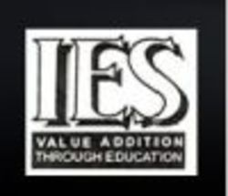 IES College of Architecture