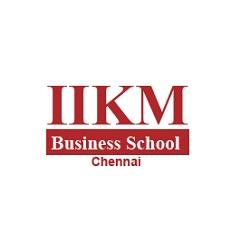 IIKM Business School, Chennai