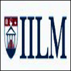 IILM Institute for Business and Management, (Gurgaon)