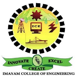 Imayam College of Engineering, Tiruchirappalli