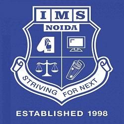 IMS, Noida
