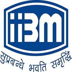 Indian Institute of Business Management,Patna, Bihar (IIBMPB)
