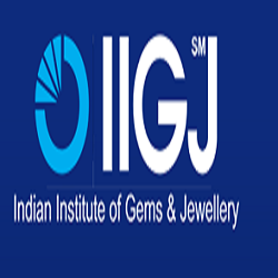 Indian institute of Gems & Jewellery