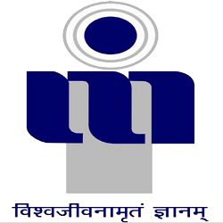 Indian Institute of Information Technology and Management (IIITM) Gwalior