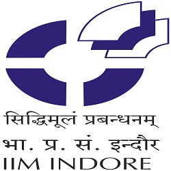 Indian Institute of Management (IIMI) Indore