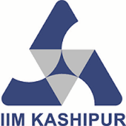 Indian Institute of Management, Kashipur Uttarakhand  (IIMK)
