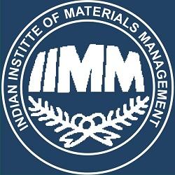 Indian Institute of Materials Management (IIMM) Mumbai