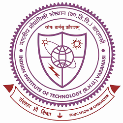 Indian Institute of Technology (IIT BHU) Varansi