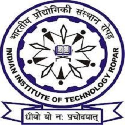 Indian Institute of Technology, Ropar (IITR)