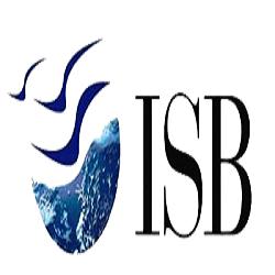 Indian School of Business, Mohali (ISBM)