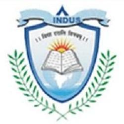 Indus Institute of Engineering & Technology, Haryana