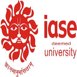 Institute of Advance Studies in Education