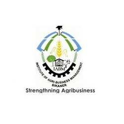 Institute of Agri Business Management