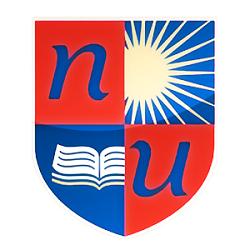 Institute of Commerce - Nirma University (ICNU Ahmedabad)