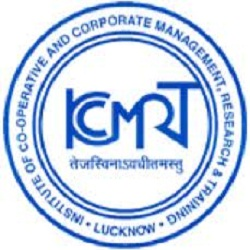 Institute of Cooperative & Corporate Management Research and Training, (ICCMRT) Lucknow