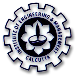Institute of Engineering an...