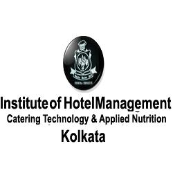 Institute Of Hotel Manangement,Kolkata
