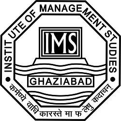 Institute of Management Studies, Ghaziabad