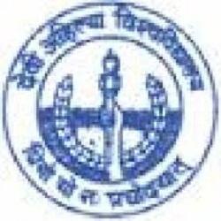 Institute of Management Studies (IMS Indore)