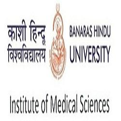Institute of Medical Sciences, Banaras Hindu University