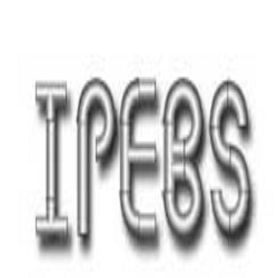 Institute of piping engineering and building services