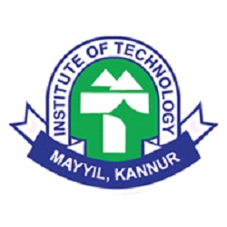 Institute of Technology - Mayyil