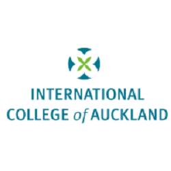 International College of New Zealand