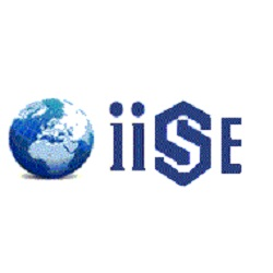 International Institute for Special Education, (IISE) Lucknow