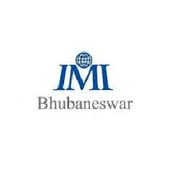 International Management Institute (IMI Bhubaneswar)