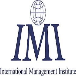 International Management Institute (IMI Kolkata)
