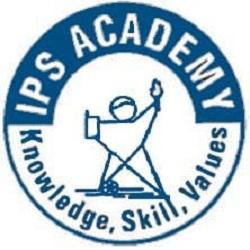 IPS Academy, Indore