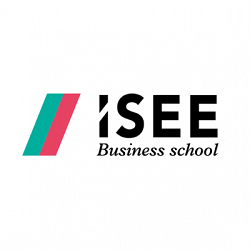 ISEE Business School
