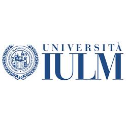 IULM University of Milan