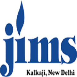 Jagannath International Management School, Delhi