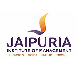 Jaipuria Institute of Management, Delhi