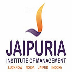 Jaipuria Institute of Management, Noida