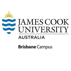 james cook university (brisbane)