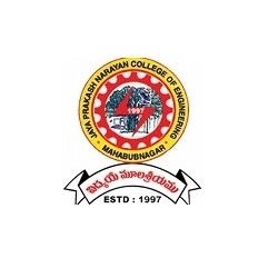 Jayaprakash Narayan College of Engineering - Andhra Pradesh