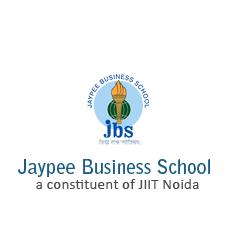 Jaypee Business School,Noida, Uttar Pradesh