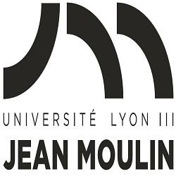 Jean Moulin University Lyon 3