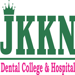Jkk Nattraja Dental College & Hospital,Tamil Nadu