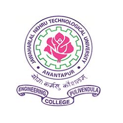 JNTUA College of Engineering (JNTUACEA)