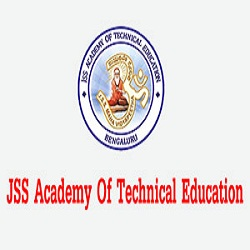 JSS Academy of Technical Education, Noida