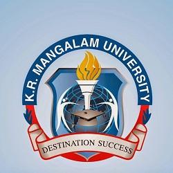 K. R. Mangalam University