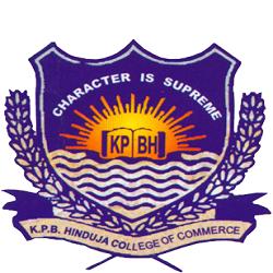 K.P.B Hinduja College of Commerce