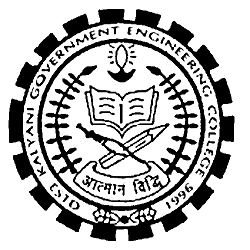 Kalyani Government Engineering College (KGEC)