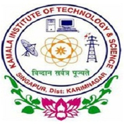 Kamala Institute of Technology & Science