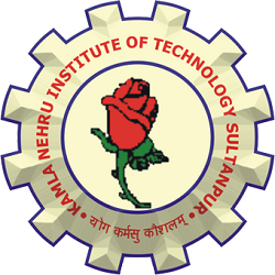 Kamla Nehru Institute of Technology, Sultanpur