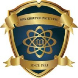 Karmavir Dadasaheb Kannamwar College of Engineering, Nagpur