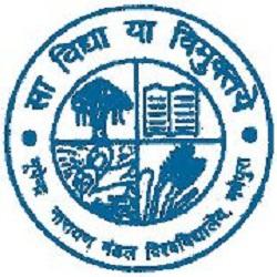 KB Jha College, Katihar.